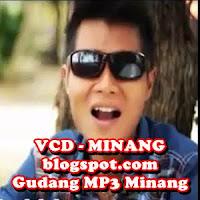 Capry Warna - Padiah Ditusuak Cinto 2 (Album)