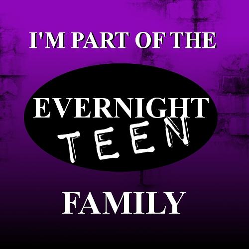 Evernight Teen