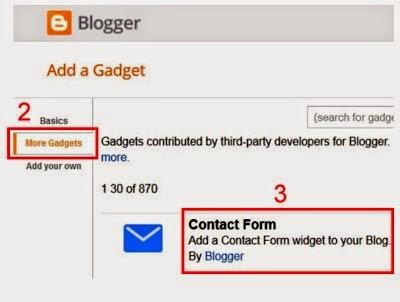 infoanda-widget-contact-2