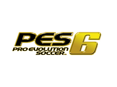 download update patch pes 6 terbaru [free]