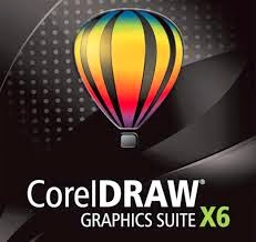 http://www.freesoftwarecrack.com/2014/12/corel-draw-graphics-suite-x6-keygen-download-free.html