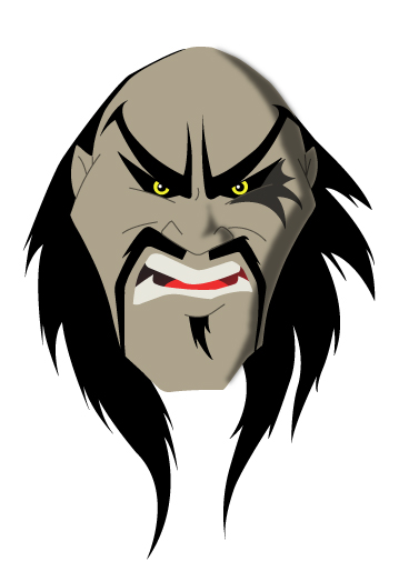 Shan Yu Disney Quotes Quotesgram