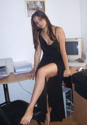 online girls in dubai Norfolk