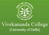 Delhi University Logo