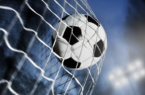Fixtures, Results and Tables