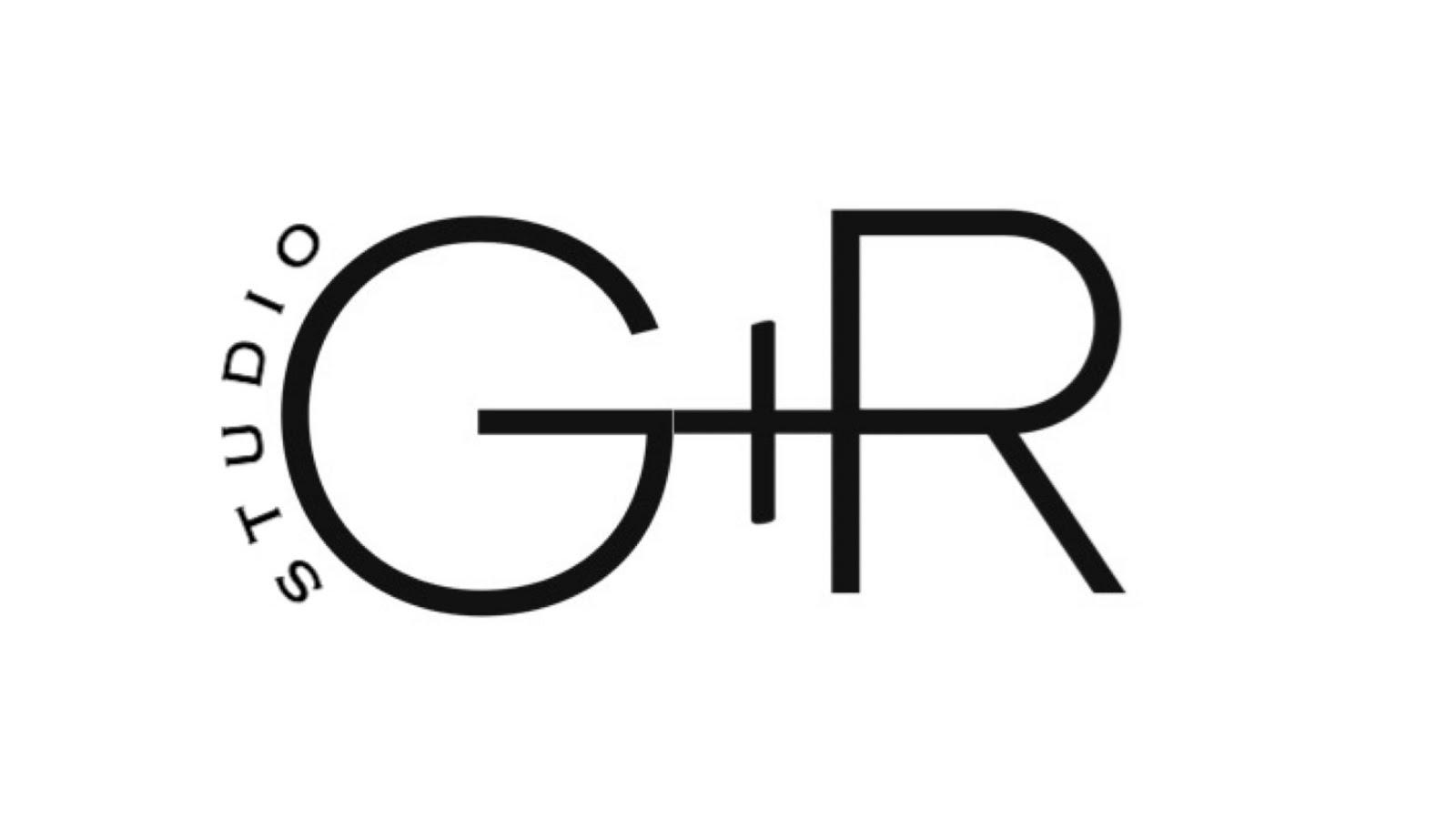G+R studio