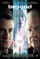 Beyond (2011)