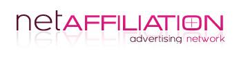 NetAffiliation - Programa de Afiliados