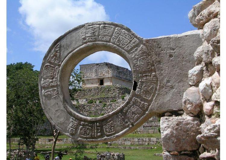 Todo sobre la cultura maya siguenos en mparalelos for Civilizacion maya arquitectura