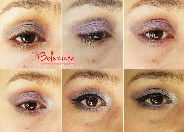 maquiagem-em-foto-maquiagem-cintilante-para-dia-e-noite