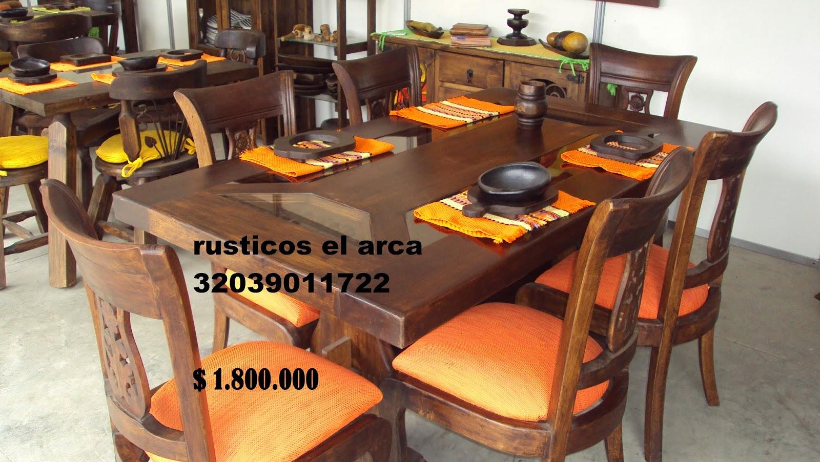 Muebles de madera xalapa 20170823052927 for Muebles de oficina xalapa ver