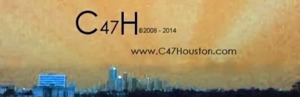 C47Houston.com
