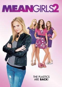Chicas Pesadas 2 – DVDRIP LATINO
