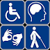 Pengumuman Kelulusan Formasi Khusus Disabilitas Kemendikbud