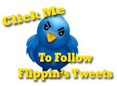 Be A Flippin Follower