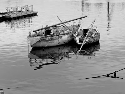 Marina da Glória (Rio de Janeiro, Brasil), by Guillermo Aldaya / PhotoConversa
