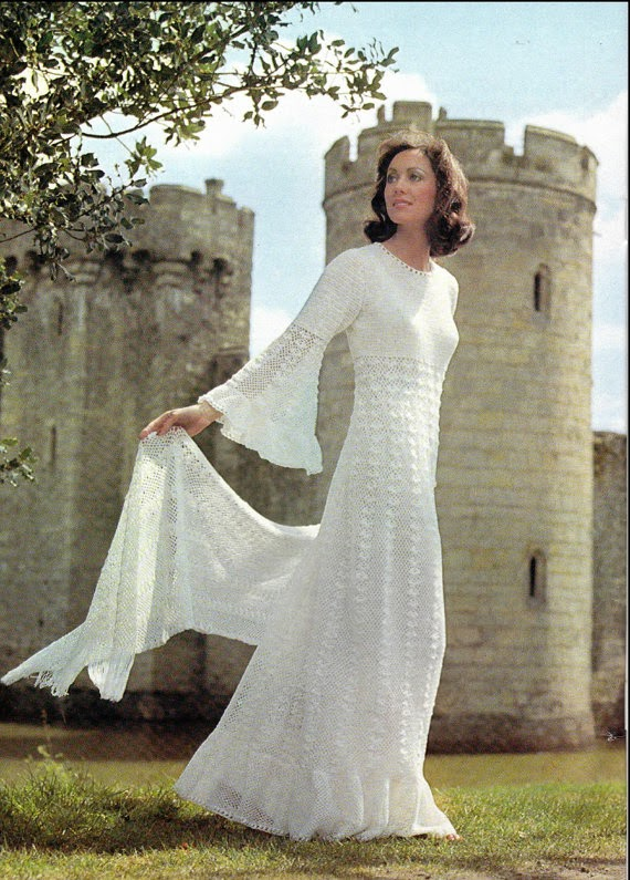https://www.etsy.com/listing/175740844/vintage-crochet-pattern-wedding-dress?ref=favs_view_1