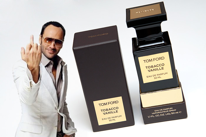 luxury addicted boy my very first tom ford private blend. Black Bedroom Furniture Sets. Home Design Ideas