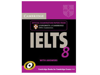 cambridge_ielts_book_8_ielts_package