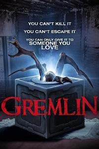 Watch Gremlin Online Free in HD