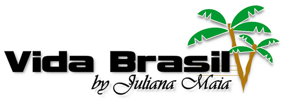 Vida Brasil by Juliana Maia ®