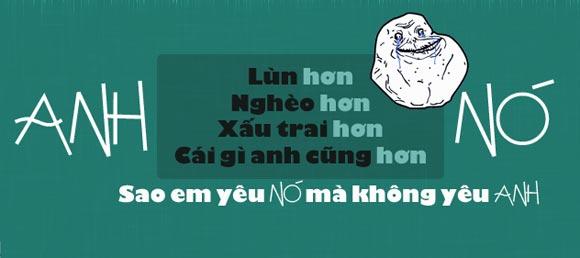 Té-ghế-facebook-status-nhộn-1