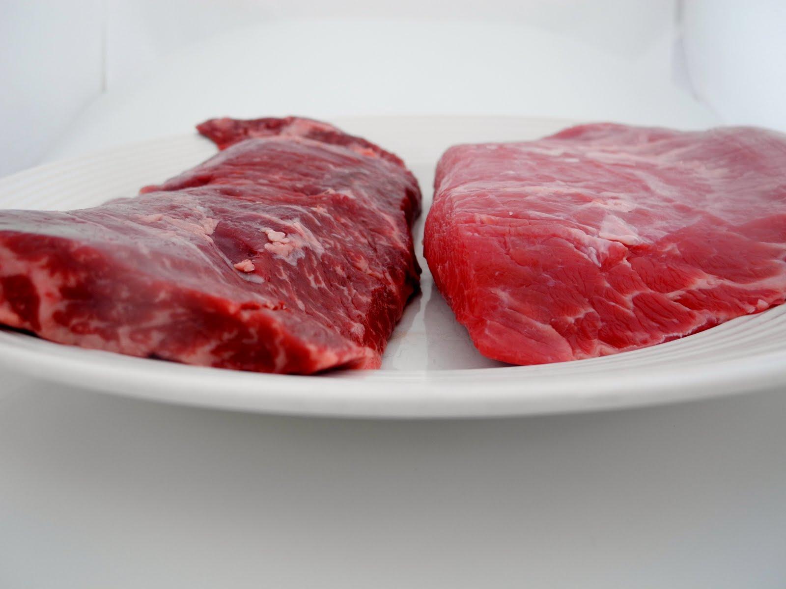 What Is Skirt Steak? - thespruceeats.com