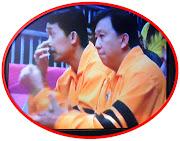 London2012 Olympic Games,TERBAIK, TAHNIAH DAN SEBILION TERIMA KASIH MALAYSIA BOLEH