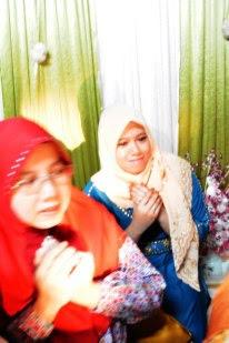 ♥ Khatam Al-Quran Ceremony ♥