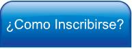 Como Inscribirse