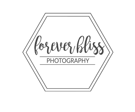 Forever Bliss Photography