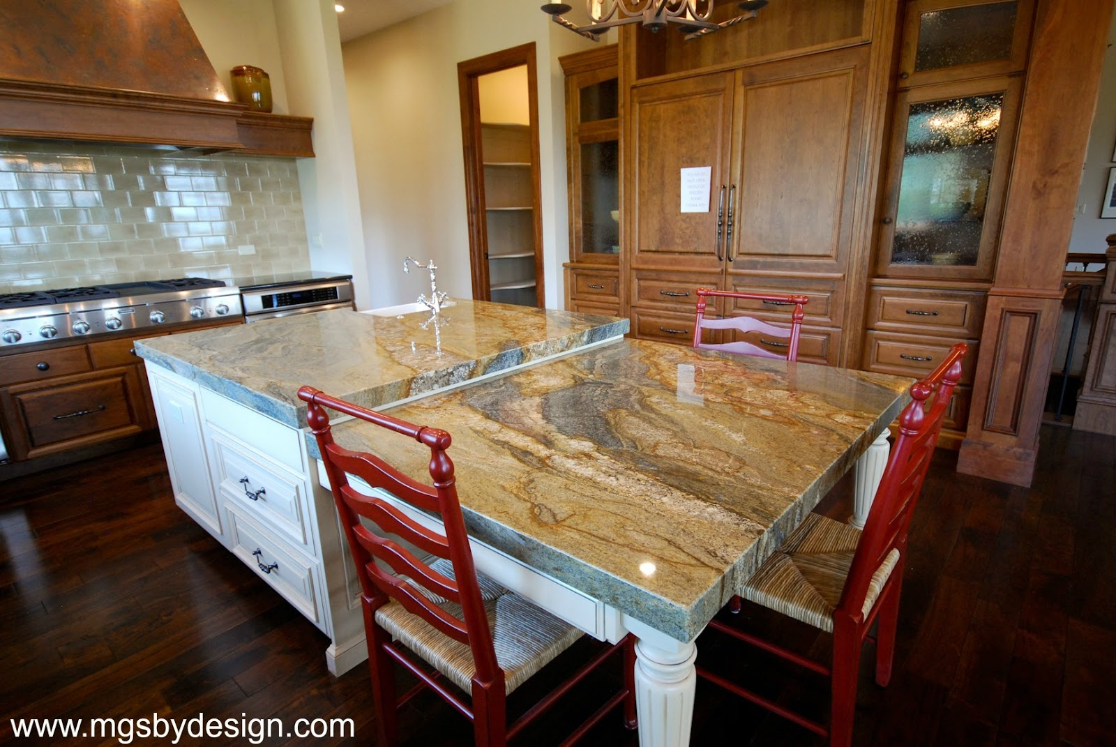the granite gurus absolute black australian reef granite absolute black australian reef granite kitchen from mgs by design