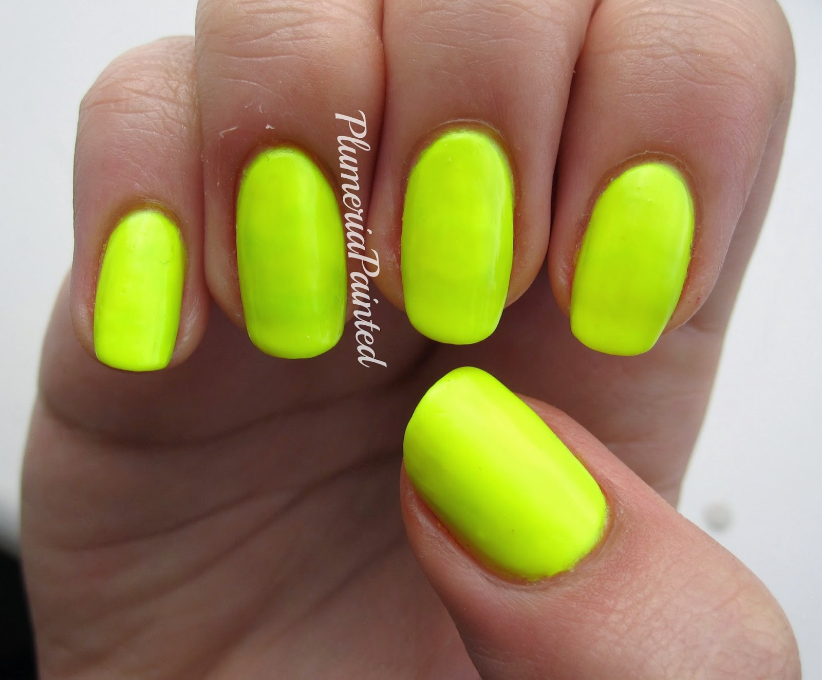 how to get rid of yellow nails after nail polish