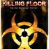 Full Game Killing Floor Co-op Survival Horror PC