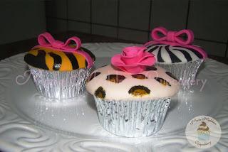Cupcakes-Animais-MartaMadaleineCupcakery_06
