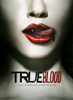 Assistir Online Série True Blood Dublado Legendado