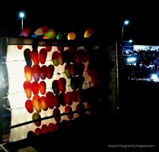 Balloons-Reverse-View-Marina-Beach