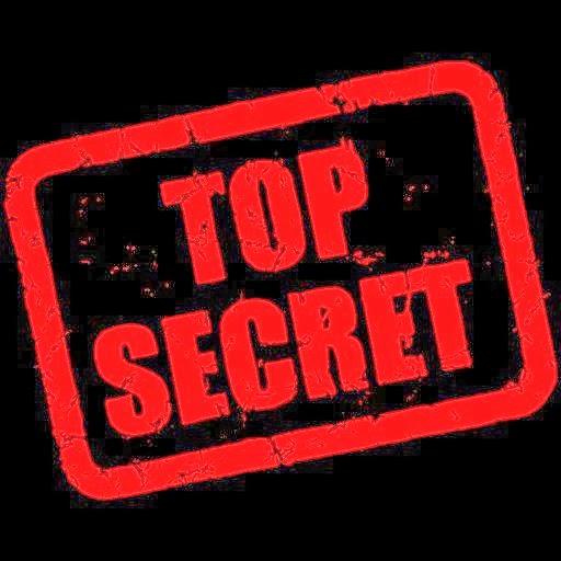 Tot Secret