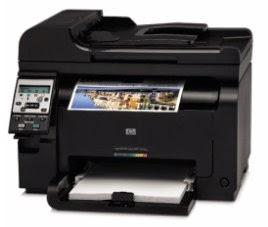 http://www.driverprintersupport.com/2014/10/hp-laserjet-pro-100-color-mfp-m175nw.html