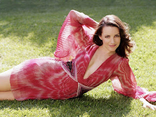 Kristin Davis iPhone Wallpapers