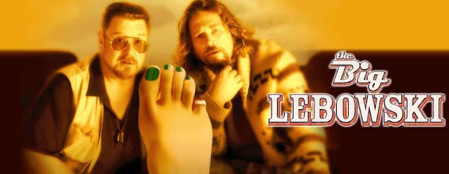 lebowski goodman bridges jeff