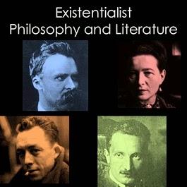 Jean Paul Sartre   Existentialism   Video   Lesson Transcript