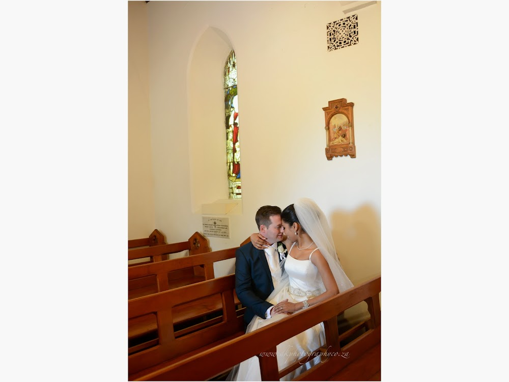 DK Photography LASTBLOG-124 Mishka & Padraig's Wedding in One & Only Cape Town { Via Bo Kaap }