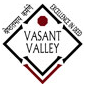 Vasant Valley School Logo
