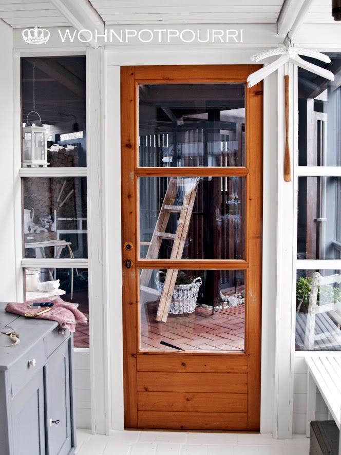 wohnpotpourri wei grau ja genau. Black Bedroom Furniture Sets. Home Design Ideas