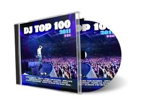 Dj+Top+100+2011 DJ Top 100: 2011