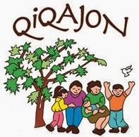 QIQAJON