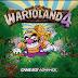 Review: Wario Land 4 (3DS Ambassador Game)