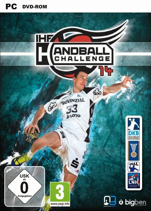 IHF-HANDBALL-CHALLENGE-14