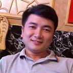 Huỳnh Văn Thạnh - Bác sĩ thú y